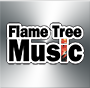 Flame Tree Music